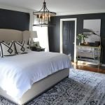 60 Beautiful Bedroom Decor And Design Ideas (38)