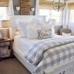 60 Beautiful Bedroom Decor And Design Ideas (4)