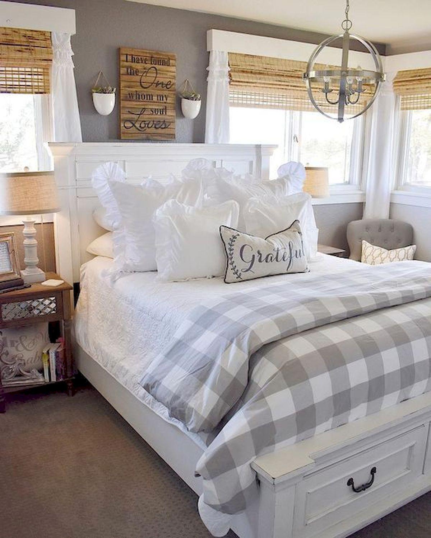 60 Beautiful Bedroom Decor and Design Ideas (4)