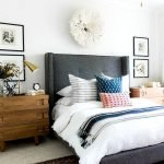 60 Beautiful Bedroom Decor And Design Ideas (40)