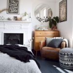 60 Beautiful Bedroom Decor And Design Ideas (41)