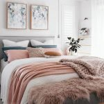 60 Beautiful Bedroom Decor And Design Ideas (45)