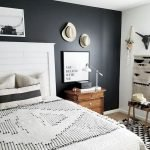 60 Beautiful Bedroom Decor And Design Ideas (52)