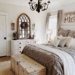 60 Beautiful Bedroom Decor And Design Ideas (59)