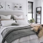 60 Beautiful Bedroom Decor And Design Ideas (7)
