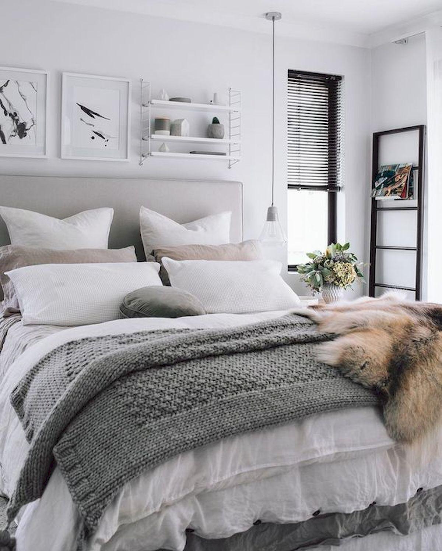 60 Beautiful Bedroom Decor and Design Ideas (7)