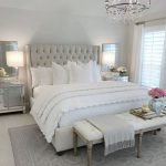 60 Beautiful Bedroom Decor And Design Ideas (9)