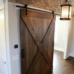 70 Rustic Home Decor Ideas For Doors And Windows (14)