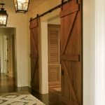 70 Rustic Home Decor Ideas For Doors And Windows (21)
