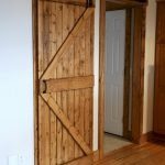 70 Rustic Home Decor Ideas For Doors And Windows (30)