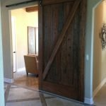 70 Rustic Home Decor Ideas For Doors And Windows (40)