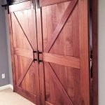 70 Rustic Home Decor Ideas For Doors And Windows (50)