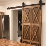 70 Rustic Home Decor Ideas For Doors And Windows (69)