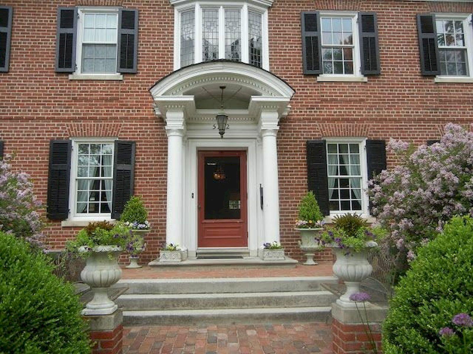 70 Stunning Exterior House Design Ideas (13)