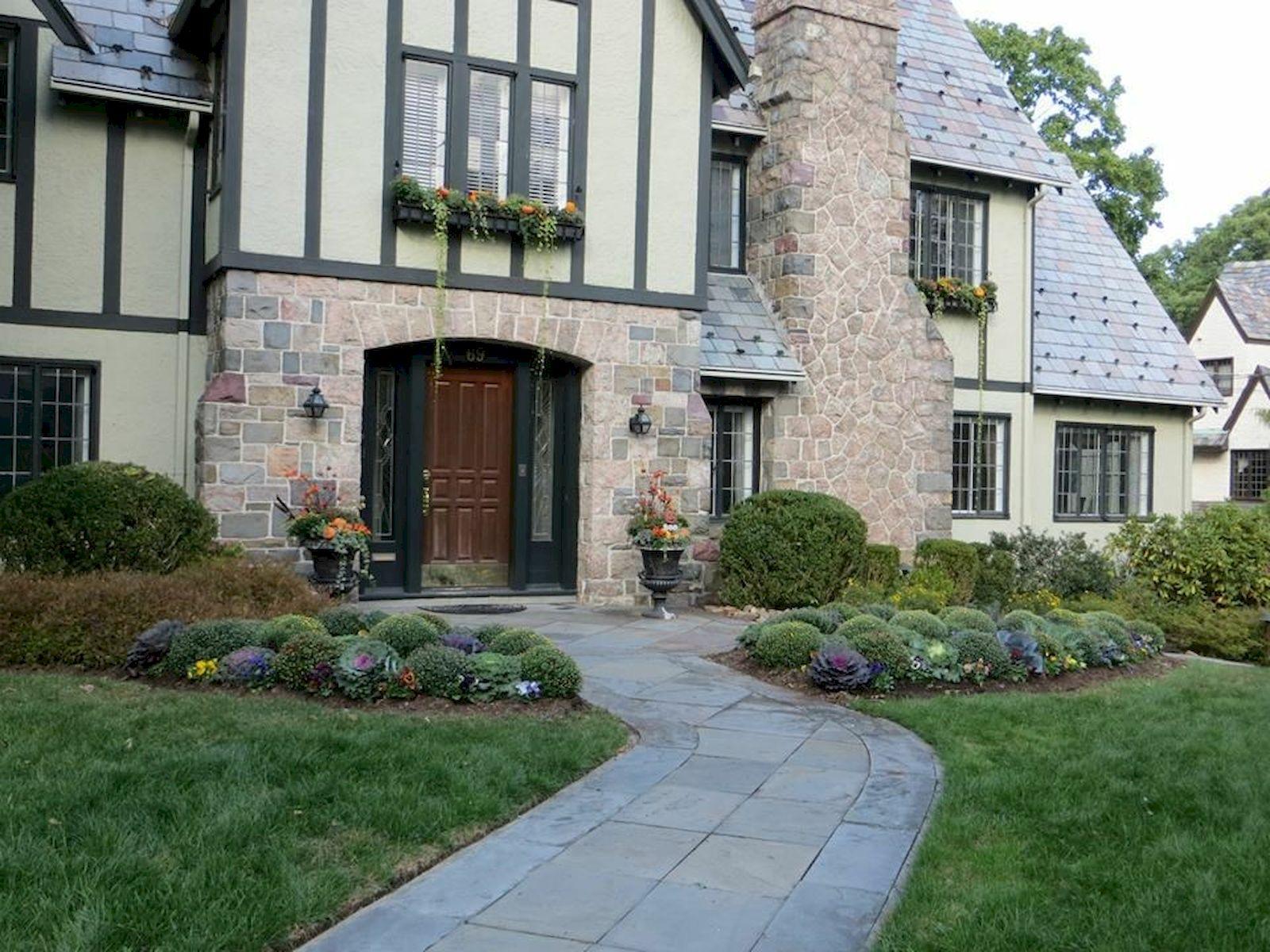 70 Stunning Exterior House Design Ideas (49)
