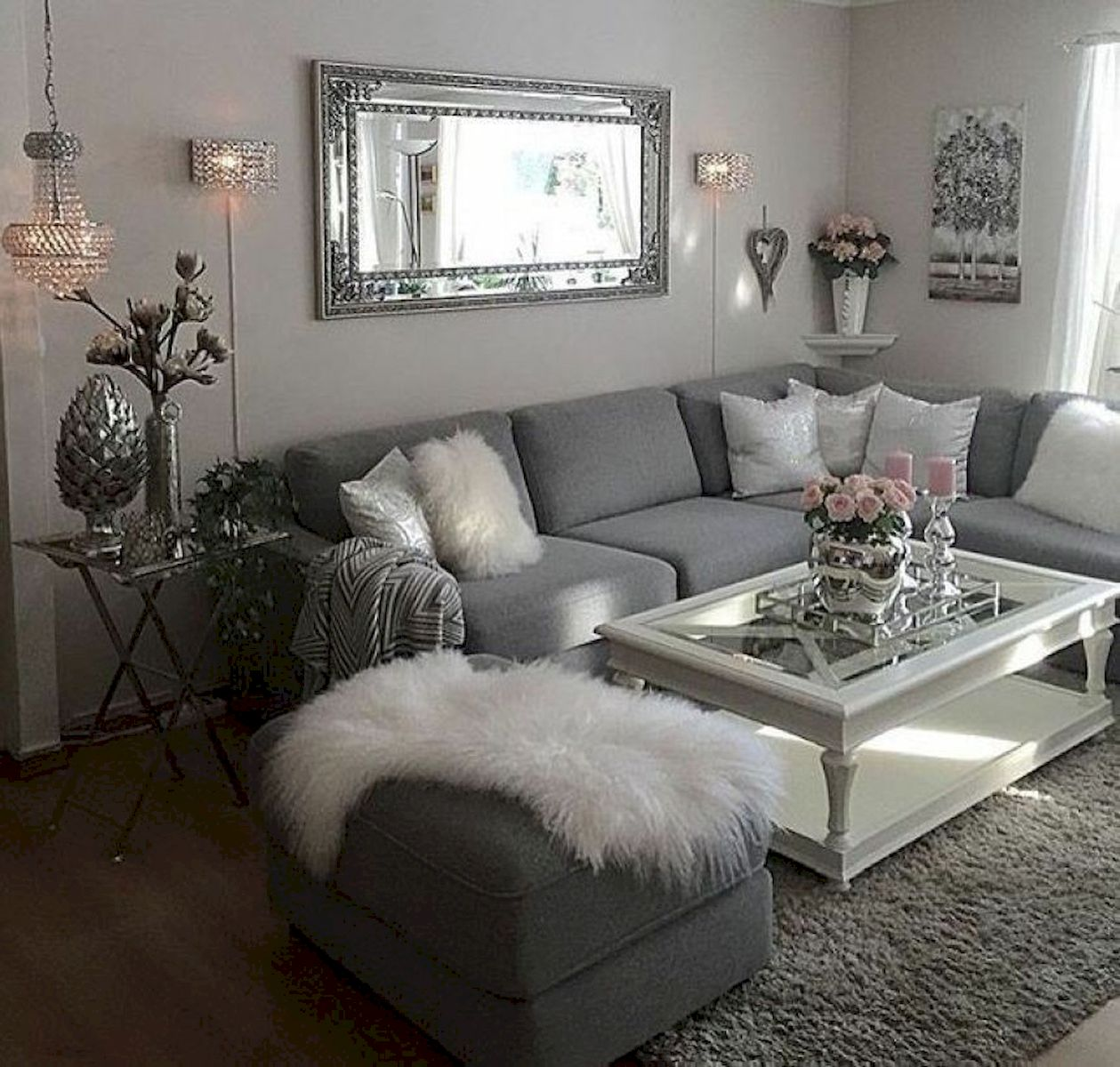 75+Awesome Apartement Decorating Ideas (18)
