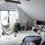 75+Awesome Apartement Decorating Ideas (21)