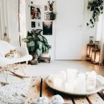 75+Awesome Apartement Decorating Ideas (23)