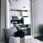 75+Awesome Apartement Decorating Ideas (32)