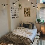 75+Awesome Apartement Decorating Ideas (34)