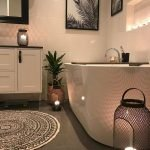 75+Awesome Apartement Decorating Ideas (35)