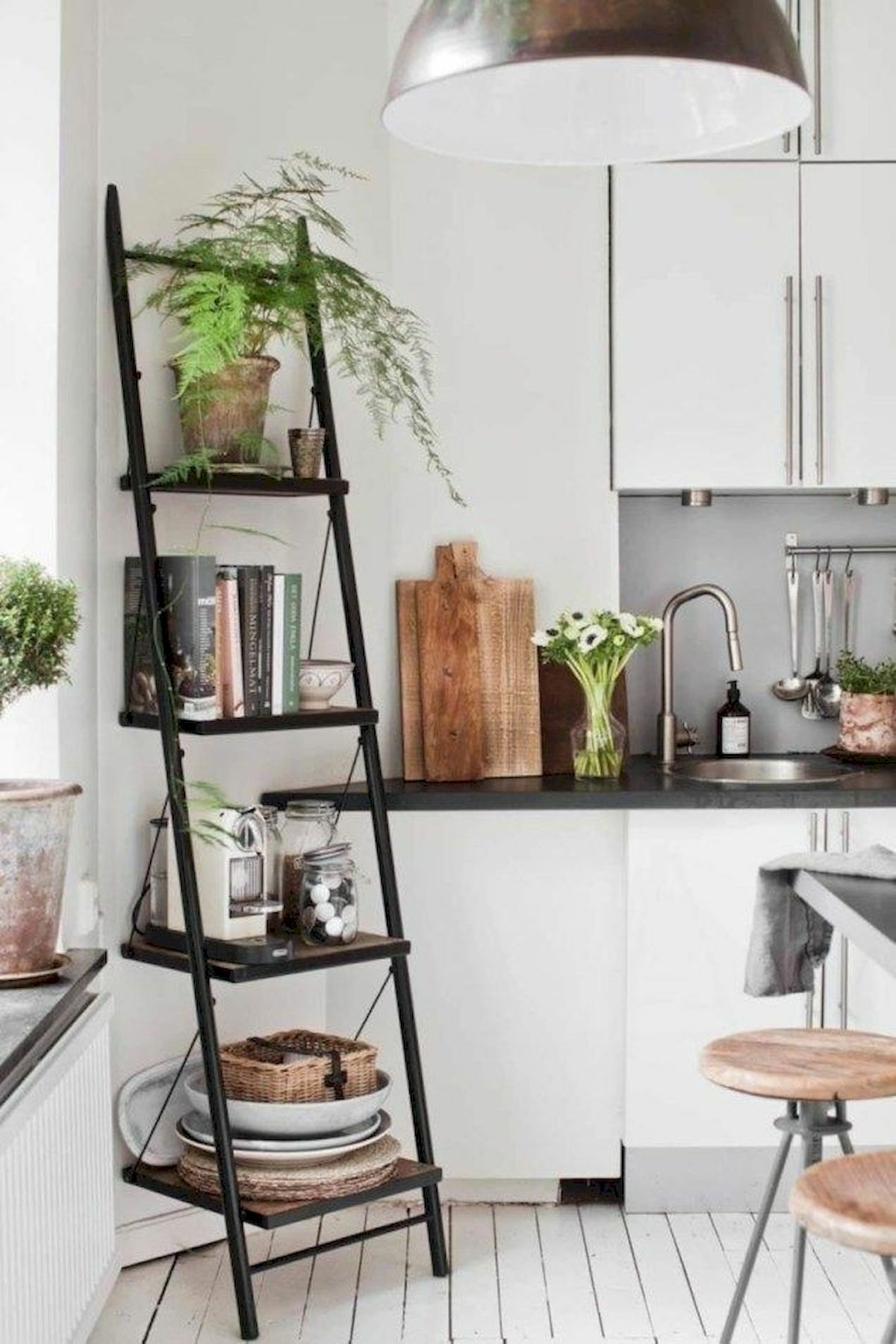 75+Awesome Apartement Decorating Ideas (44)