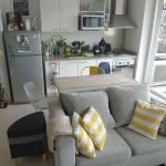 75+Awesome Apartement Decorating Ideas (49)
