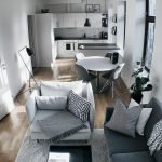75+Awesome Apartement Decorating Ideas (64)
