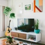 75+Awesome Apartement Decorating Ideas (65)