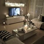 75+Awesome Apartement Decorating Ideas (74)