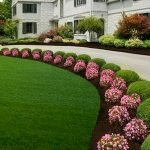 35 Awesome Front Yard Garden Design Ideas (11)