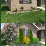 35 Awesome Front Yard Garden Design Ideas (3)