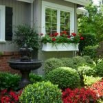 35 Awesome Front Yard Garden Design Ideas (9)