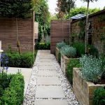 35 Stunning Backyard Garden Design Ideas (10)