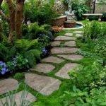 35 Stunning Backyard Garden Design Ideas (12)
