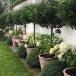 35 Stunning Backyard Garden Design Ideas (13)