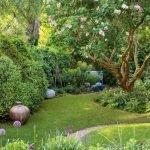 35 Stunning Backyard Garden Design Ideas (14)