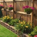 35 Stunning Backyard Garden Design Ideas (15)