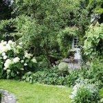 35 Stunning Backyard Garden Design Ideas (16)