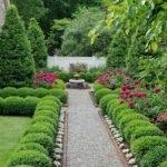 35 Stunning Backyard Garden Design Ideas (17)