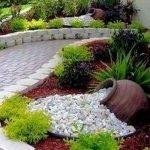 35 Stunning Backyard Garden Design Ideas (18)