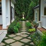 35 Stunning Backyard Garden Design Ideas (21)