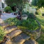 35 Stunning Backyard Garden Design Ideas (22)