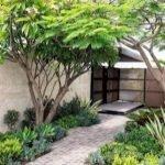 35 Stunning Backyard Garden Design Ideas (26)
