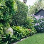 35 Stunning Backyard Garden Design Ideas (27)