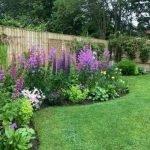 35 Stunning Backyard Garden Design Ideas (29)
