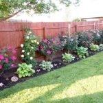 35 Stunning Backyard Garden Design Ideas (30)