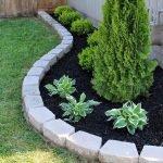 35 Stunning Backyard Garden Design Ideas (31)