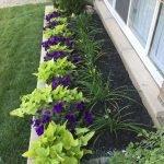 35 Stunning Backyard Garden Design Ideas (32)