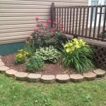 35 Stunning Backyard Garden Design Ideas (35)